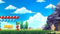 Alex Kidd in Miracle World DX Xbox Series X Game - Gamereload